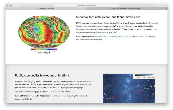 screenshot_gmt.org_2