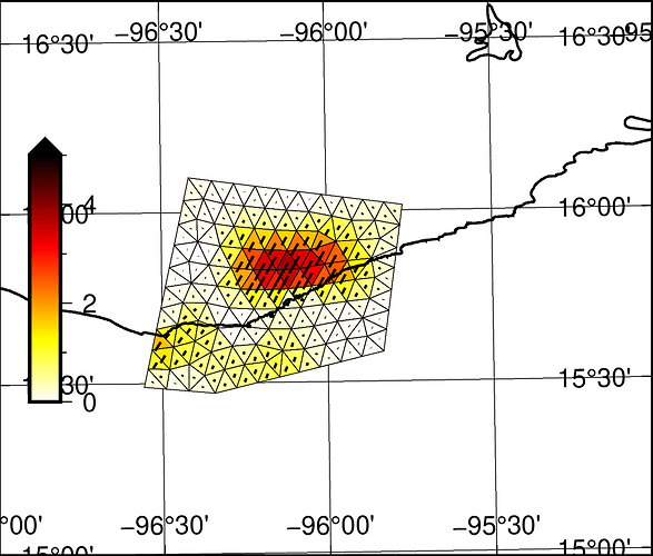 Crucecita-slip-map5