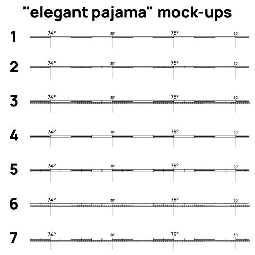 elegant-pajamas-mockups-300dpi