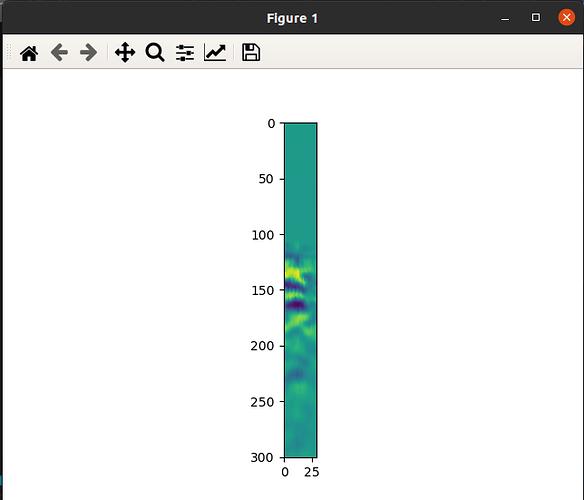 Screenshot from 2021-05-04 13-53-24
