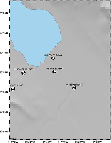 Imperial-Valley_Hauksson_map_a