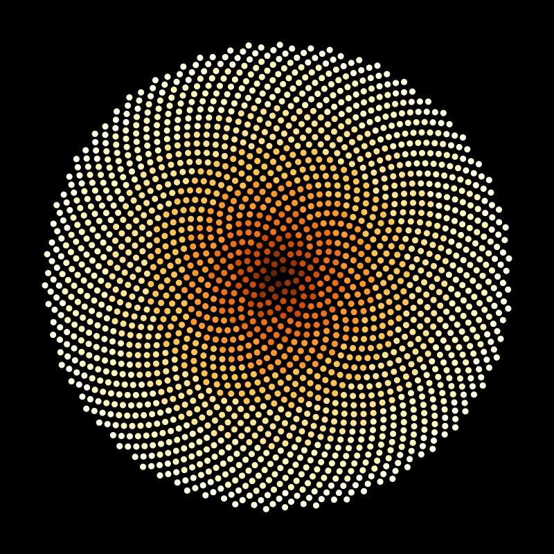 Sunflower.big