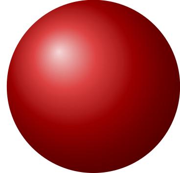 3Dball