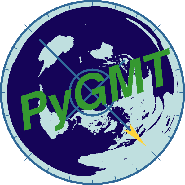 pygmt-logo